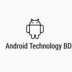 Android Technology BD