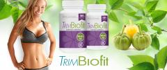 http://trimbiofit.co.uk/