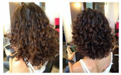 Deva-Cut-Before-And-After-Routine-min