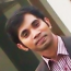Cubot Kitkat Rom For walton... - last post by android